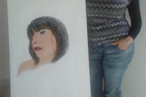 Andrea-Torcheti-0007-Mujeres_MX