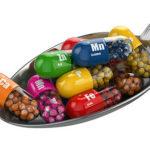 MujeresMX-Vitamins
