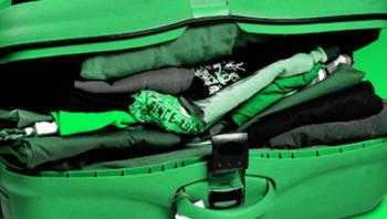 Mujeres_MX-Tips-para-hacer-el-equipaje-ideal