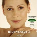 mujeres_com_mx_BELLEZA_APRENDE-A-SER-BELLA-01