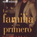mujeres_com_mx_LA FAMILIA ES PRIMERO