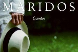 mujeres_mx_Maridos
