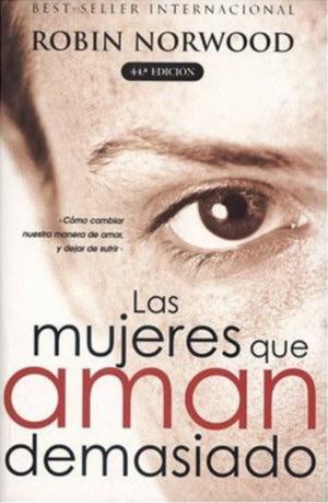 mujeres_com_mx_libros_y_lecturas-03