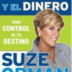 mujeres_com_mx_Las_Mujeres_y_El_Dinero