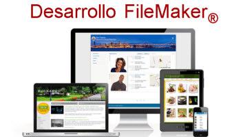FileMaker_Cursos_Consultoria_qad02