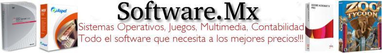 software_com_mx_top01