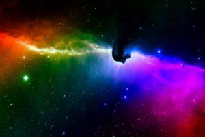 Dios creo todo lo que existe