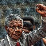 Nelson Mandela y su filosofia de vida en frases