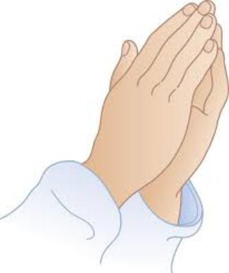 Oracion-Gran-Necesidad