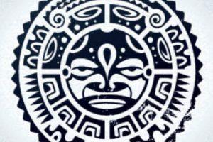 Oracion de perdon de los Kauna polinesios