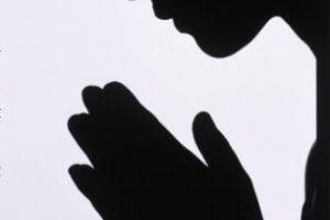 Oracion de una madre por sus hijos a la virgen Maria