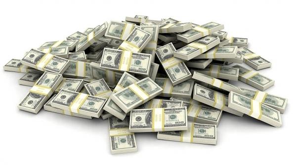 dinero-dinero-money-money