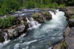 sumergeme en el rio de tu espiritu