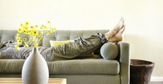 5 cosas que JAMÁS debes tener en casa de acuerdo al Feng Shui