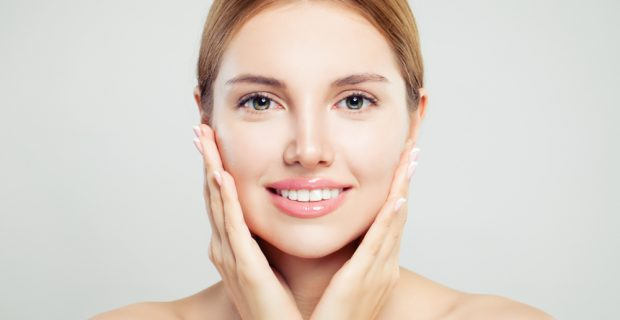 Retinol: el ingrediente que se encargará de regenerar tu piel
