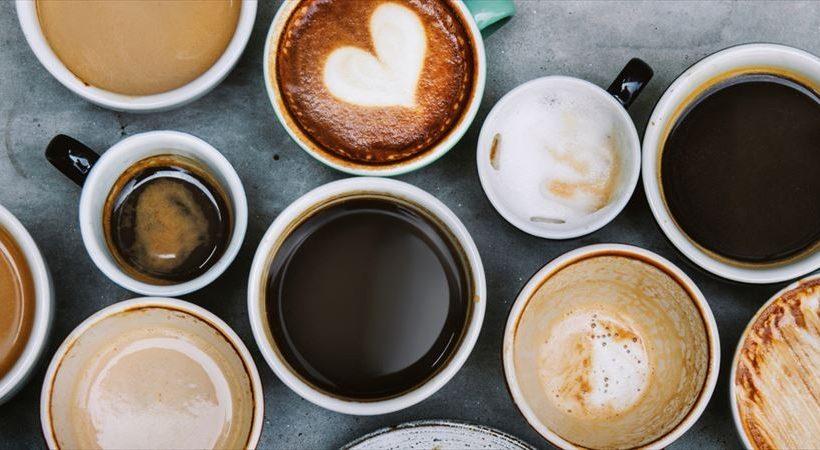 los efectos del café en nuestro cuerpo