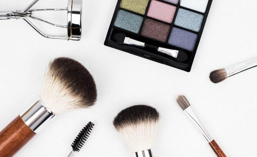 Beauty trends para experimentar en casa en esta cuarentena