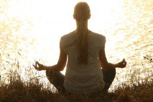 meditaciones expres para tu dia a dia