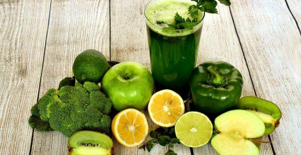 8 alimentos para proteger tu salud y reforzar tu sistema inmunológico