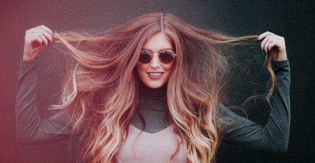 ¡Salva tu cabello con estas mascarillas caseras!