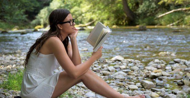 7 libros escritos por mujeres para mujeres que debes leer