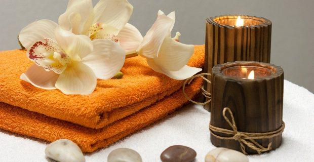4 rituales que puedes incorporar en tu rutina diaria