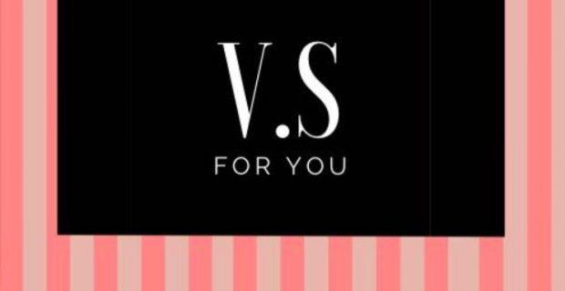 ¿Eres fanática de los productos Victoria's Secret? ¡Aquí los puedes conseguir a increíbles precios!