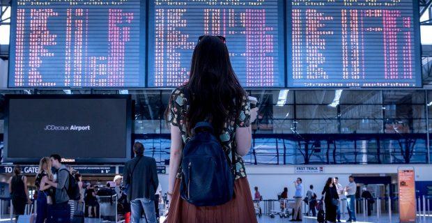 10 datos que todo viajero debe conocer antes de ir al extranjero