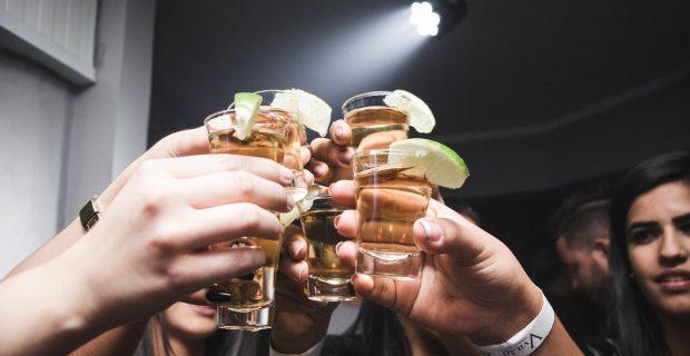 ¿Cuál es la diferencia entre el tequila y el mezcal?