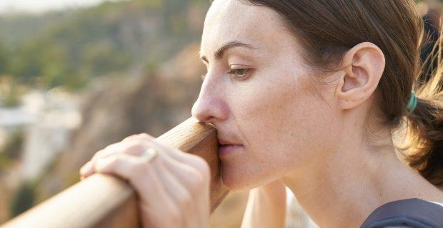 ¿Te sientes cansada siempre? 7 razones por las que esto te puede estar pasando