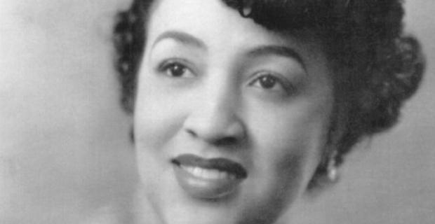 Mary Beatrice Kenner, la revolucionaria de la higiene femenina